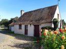 Propriété <b class='safer_land_value'>12 ha 05 a 92 ca</b> Sarthe