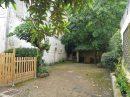 Appartement La Chartre-sur-le-Loir CENTRE VILLE 53 m² 3 pièces