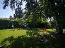 Maison Neuvic SORTIE DE BOURG 210 m² 8 pièces
