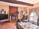 Maison  Neuvic SORTIE DE BOURG 8 pièces 210 m²