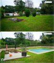 Maison 210 m² Neuvic,SAINT-ASTIER SORTIE DE BOURG 8 pièces