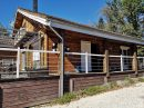 Maison 200 m²  12 pièces