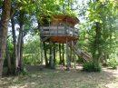 200 m²  12 pièces Maison