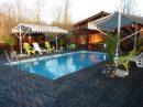 12 pièces  200 m² Maison