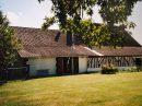 Maison 204 m² Saint-Médard-de-Mussidan  4 pièces