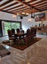 Maison Saint-Médard-de-Mussidan  204 m² 4 pièces