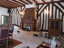 Saint-Médard-de-Mussidan  Maison 204 m²  4 pièces