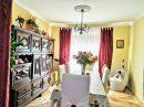 Mussidan  6 pièces Maison  168 m²
