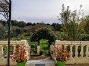 6 pièces  168 m² Maison Mussidan