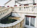 Maison  6 pièces 168 m² Mussidan