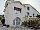 Maison 366 m² Mussidan  6 pièces