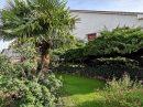 Maison 366 m² 6 pièces Mussidan