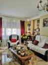 Maison  Mussidan  6 pièces 366 m²