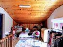 366 m² Maison  6 pièces Mussidan