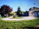 Maison  Bussac-Forêt BOURG 12 pièces 225 m²