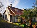 71 m² Montpon-Ménestérol MONTPON MENESTEROL 24700  4 pièces Maison