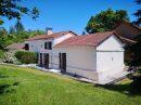Maison 218 m² Saint-Jean-d'Estissac  11 pièces