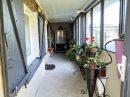 Maison 71 m² Saint-Martial-d'Artenset HAMEAU 5 pièces