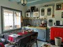 Maison Saint-Martial-d'Artenset HAMEAU 71 m² 5 pièces