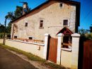 8 pièces Neuvic st- astier Maison 210 m²