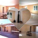 112 m² 5 pièces Mussidan lyonnaise  Maison