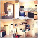 112 m² Mussidan lyonnaise  5 pièces Maison