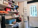 Maison Mussidan lyonnaise 112 m² 5 pièces