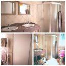 5 pièces Mussidan lyonnaise Maison  112 m²