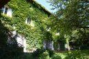 309 m²  Maison Parcieux  15 pièces