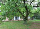 309 m² Parcieux  15 pièces  Maison