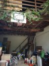Parcieux  15 pièces 309 m²  Maison