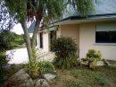 Maison  Plobannalec-Lesconil  111 m² 7 pièces