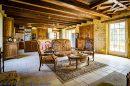 Pressignac-Vicq 11KM 15 pièces 392 m²  Maison