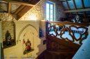 Maison Pressignac-Vicq 11KM 15 pièces 392 m²