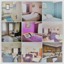 Maison Bergerac  110 m² 6 pièces