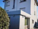 8 pièces Maison Ambès Centre ville 220 m²