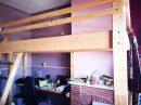 Maison Ambès Centre ville 220 m² 8 pièces
