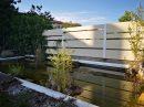 Ambès Centre ville  8 pièces 220 m² Maison