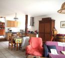 3 pièces Maison   98 m²