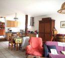 98 m² Maison 3 pièces