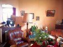 6 pièces 115 m² Maison  Mussidan Centre ville