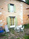 4 pièces VILLAMBARD BOURG Maison 90 m²