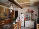 4 pièces VILLAMBARD BOURG 90 m² Maison