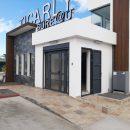 Immobilier Pro 60 m² Saint-Gilles les Hauts  2 pièces