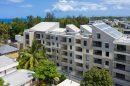 Saint-Paul  5 pièces 103 m² Appartement