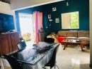 Maison  Bois de Nefles Saint Paul  66 m² 3 pièces