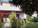 Maison 244 m² Saint-Paul  7 pièces