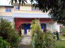 244 m² Maison 7 pièces  Saint-Paul