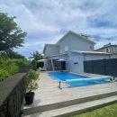 Maison 121 m² 5 pièces Sainte-Marie