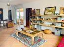 Maison  Saint-Paul  131 m² 5 pièces